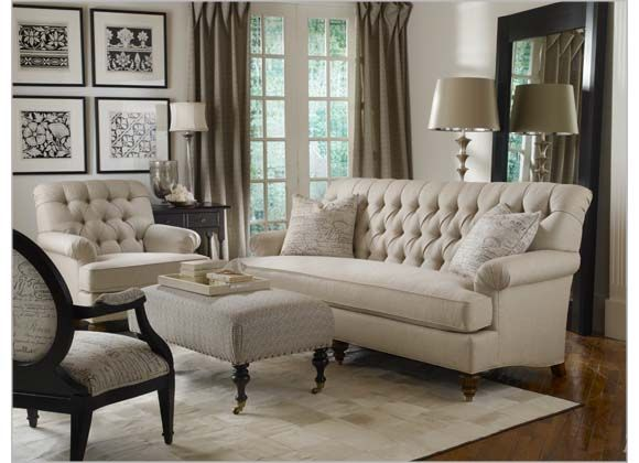 17 Best Images About Candice Olson On Pinterest Master Bedrooms Chairs And Ottomans