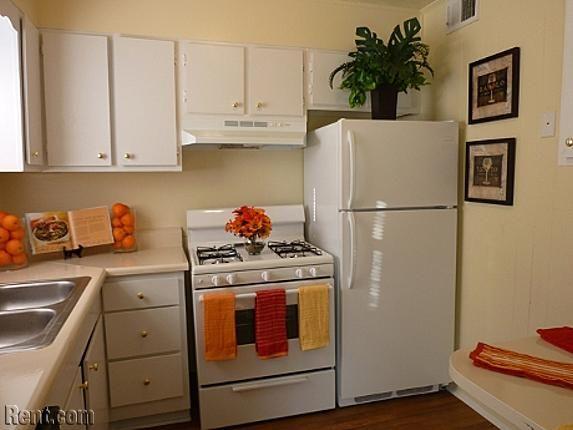 Ashwood Ridge Apartments - 276 Upper Riverdale Road, Jonesboro GA 30236 - Rent.com