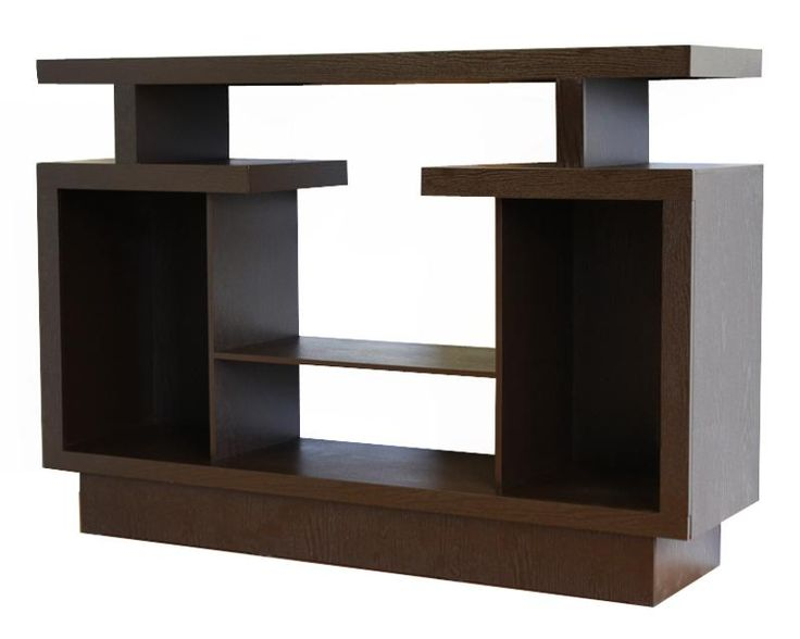 Muebles de Televisión | Coppel