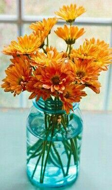 25 Best Ideas About Fall Mums On Pinterest Mums In Pumpkins Apple Baskets And Autumn Wedding