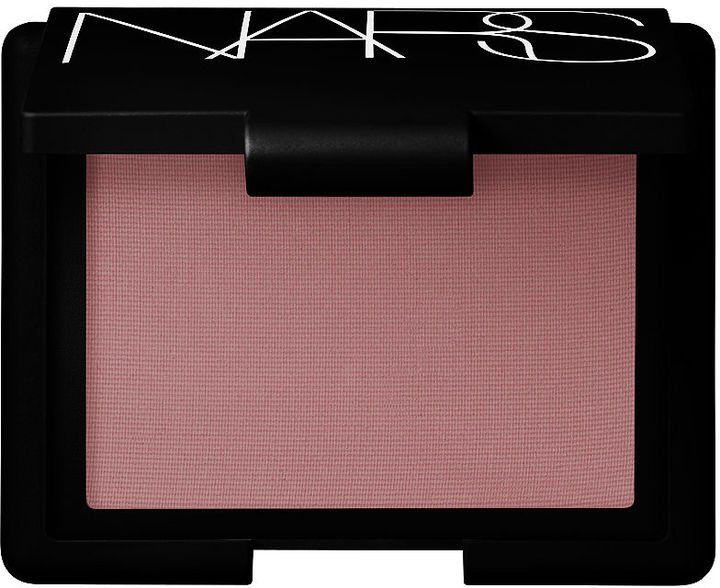 Pin for Later: The Top 10 Beauty Products You Need If You Have a Neutral Undertone Nars Cosmetics Blush in Sin Nars Cosmetics Blush in Sin ($30)