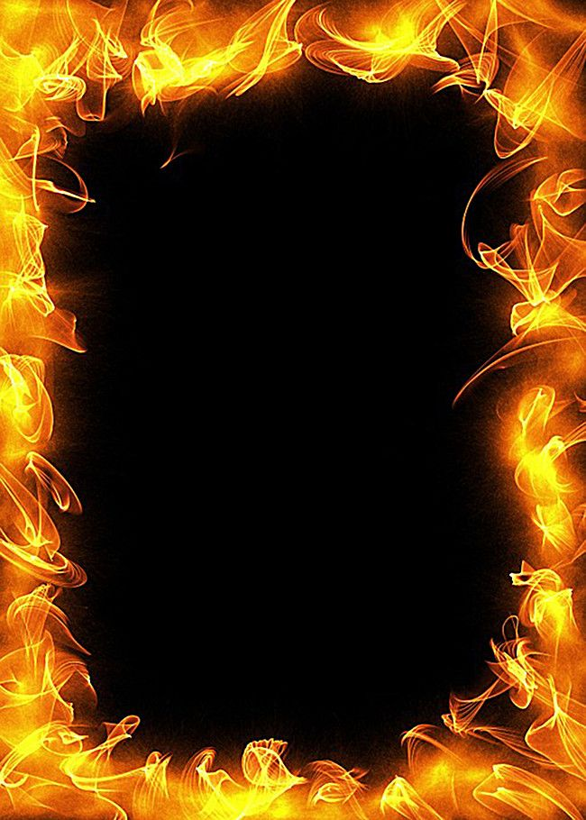 Blaze Fire Heat Flame Background Light Background Images Background Images Photoshop Backgrounds Free White and gold wallpaper flame