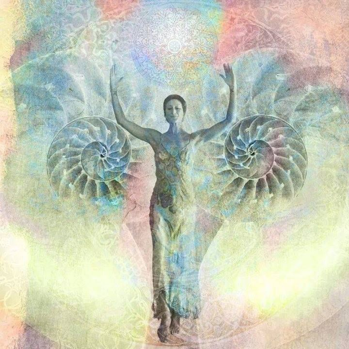 *** 2017 : New Beginnings and the Year of Sacred Earth Archangel Michael through Celia Fenn, posted on 31 December 2016 Welcome to 2017! Welcome to the New Beginning! Welcome to Sacred Earth! Belo…