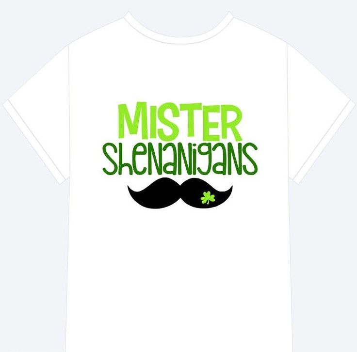 MISTER SHENANIGANS-St Patrick's Day Shirt/Onesie for Boys by WhyKnotBoutique on Etsy https://www.etsy.com/listing/264788081/mister-shenanigans-st-patricks-day