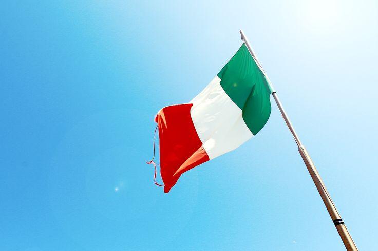 10 Fakten über die italienische Fußballnationalmannschaft