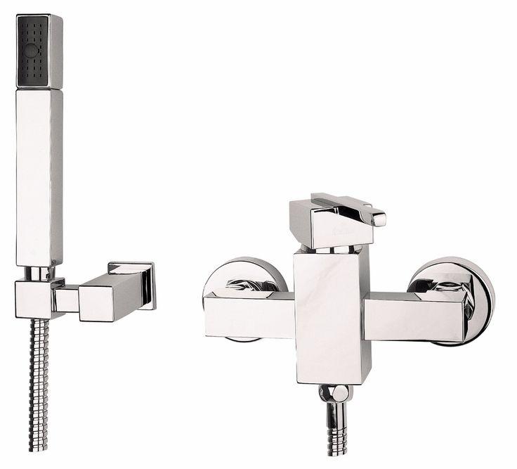 bathroom tub faucets | single hole bathroom faucet | single handle bathroom faucet | bronze bathroom faucet | bathroom shower faucets | brass bathroom faucets | antique brass bathroom faucet | vessel sink faucets | best bathroom faucets | modern bathroom faucets | modern bathroom sink faucets | modern faucets for bathroom sinks | brushed nickel bathroom faucet | waterfall bathroom faucet | bathroom vanity faucets | widespread bathroom faucet | bathroom faucets for sale | bathroom water…