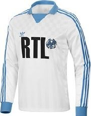 maillot_retro_OM_RTL.TN__.jpg 181 × 230 pixels