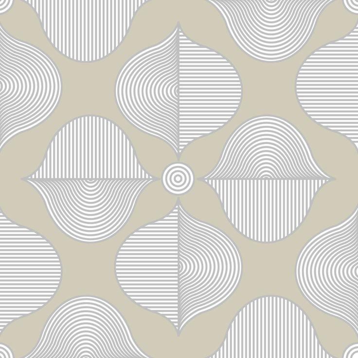 445 best wallpaper images on pinterest wallpaper