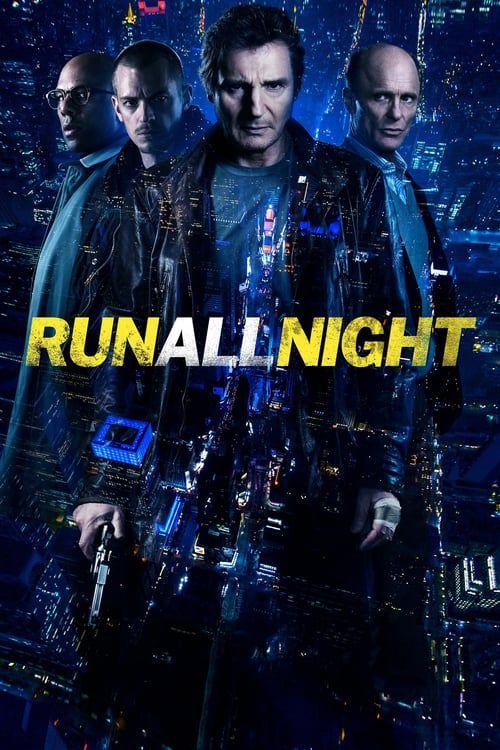 ☆[2018]☆ Watch Run All Night Online, Run All Night Full Movie, Run All Night in HD 1080p, Watch Run All Night Full Movie Free Online Streaming, Watch Run All Night in HD,