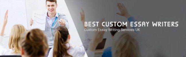 We are Best custom essay writers in united kingdom #dissertationhelp #AssignmentHelp #EssayHelp #PHDthesishelp #ProposalHelp #Dissertationwritingservice #Essaywritingservice #Assignmentwritingservice #Courseworkhelp #Proofreadingservice #Technicalassignmenthelp #Literaturereviewhelp #LiteratureReviewWritingServicesHelpInUK  #CourseworkWritingServiceInUK  #AssignmentWritingHelpInUK #DissertationWritingHelpInUk  #PhDThesisWritingServices&HelpInUK #EssayWritingServicesInUK…