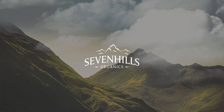 sevenhills wholefood