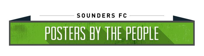 Seattle Sounders FC - Posters by the people http://www.soundersfc.com/posters?utm_source=BT90-June15-schedule&utm_medium=newsletter&utm_campaign=BT90