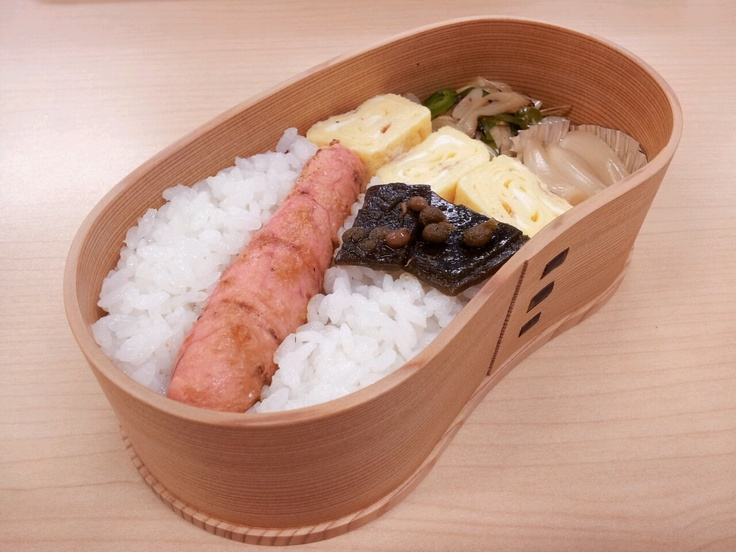 2012年07月27日(金) 焼たらこ,玉子焼き,白ねぎ・ピーマン炒め,らっきょう,実山椒と昆布の佃煮,ご飯