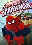 Ultimate Spider-Man: Avenging Spider-Man [2 Discs] [DVD]