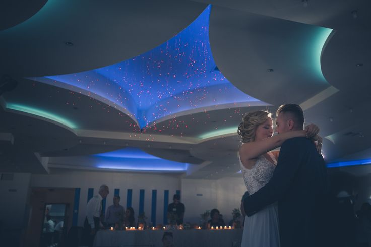 www.irosimage.com #weddingreception #weddingday  #irosimage
