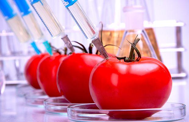 Χημική ουσία στα τρόφιμα απειλεί την υγεία μας με καρκίνο