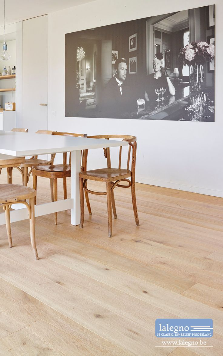 25 beste idee n over design bodenbelag op pinterest vloerontwerp warme kleuren en badkamer - Decoratie interieur bois ...