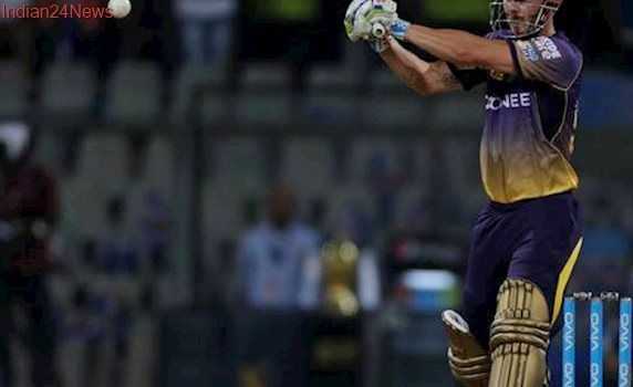 IPL 2017: Good chance that Chris Lynn will still play a role for KKR, says Jacques Kallis