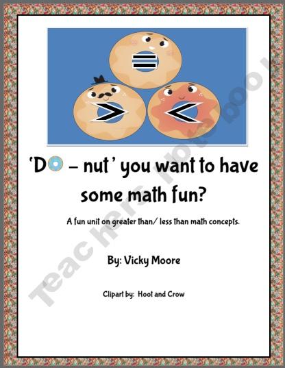 16 best Math Journal - Place Value images on Pinterest | Teaching ...