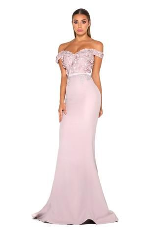 Portia & Scarlett UK Stockists (FREE SHIPPING) | SHAIDE Formal & Prom – Page 2 – SHAIDE BOUTIQUE  Evening Gown / Formal Dress / Prom Dress / Maxi Dresses / Unique Dress /  / Backless Dress / Formal Gown / Debs Dress / Grad Dress/ Homecoming Dress/ Bridesmaids Dress ww.shaideboutique.com
