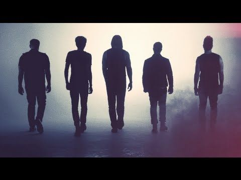 """▶ Avenged Sevenfold - Hail To The King [Official Music Video] - YouTube This is going to be the official """"theme song"""" of JR Ward's next release, simply titled-""""The King"""" I CANNOT wait!! LOVE this series"""