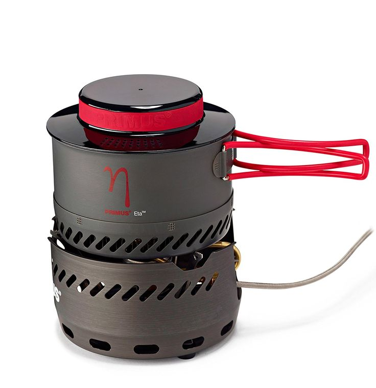 Primus ETA Express Spider Stove ** Tried it! Love it! Click the image. : Camping equipment
