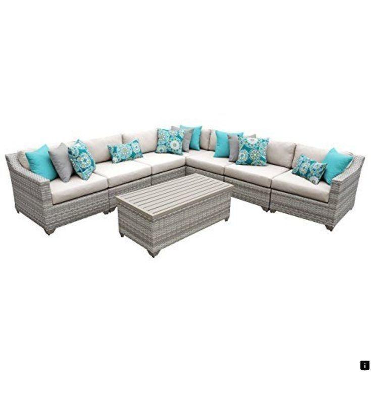 Where To Buy Patio Furniture Cushions Near Me