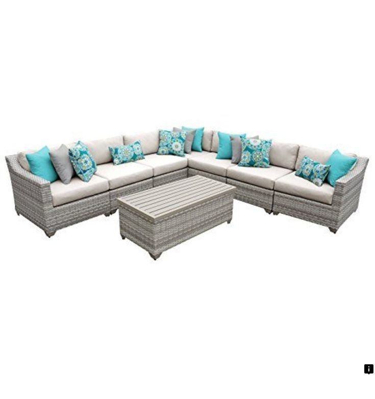 Download Wallpaper Where To Buy Patio Furniture Cushions Near Me