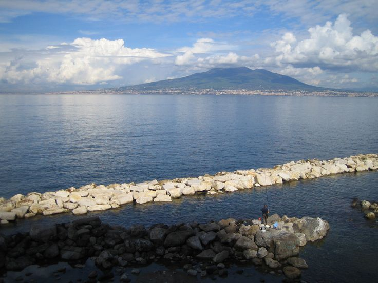 Sorrento coast 6