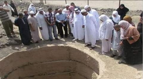 Blog Islam itu Indah, Artikel Berita Islami