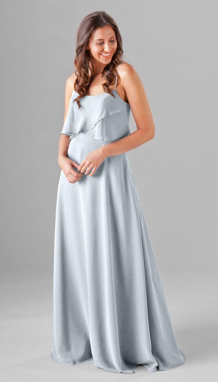 Famous Debenhams Weddings Dresses Composition - All Wedding Dresses ...