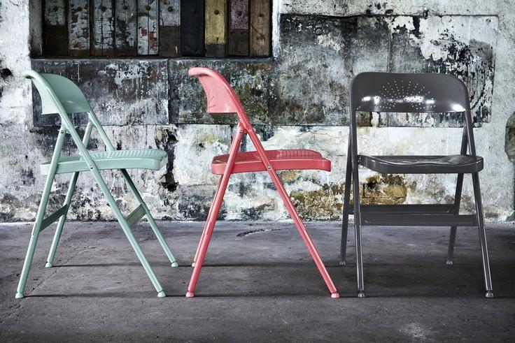 Mint chair <3 Ikea Live