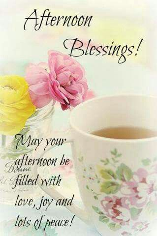 63 Best Blessings Amp Greetings Images On Pinterest Bible