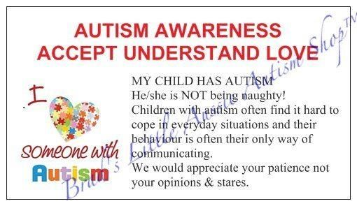 20 Best Images About Autism On Pinterest Hand Washing