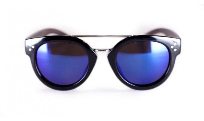 ADMIRALS LAURAS BLUE