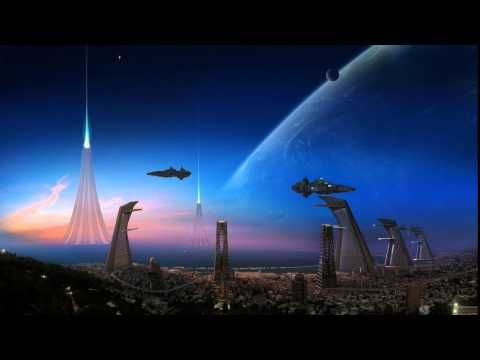Protonica - Modification - YouTube