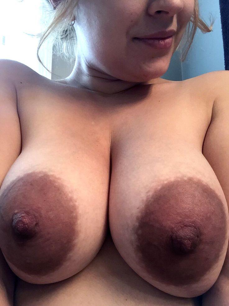 huge nipple girls porn