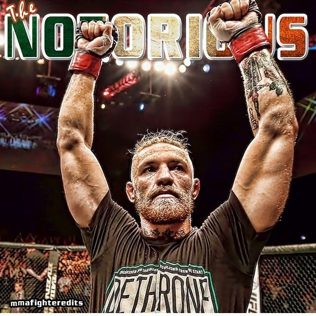 winning mindset by Irish fighter Conor McGregor : if you love #MMA, you will love the #MixedMartialArts and #UFC inspired gear at CageCult: http://cagecult.com/mma