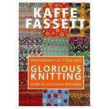 17 Best images about Kaffe Fassett on Pinterest Fair ...