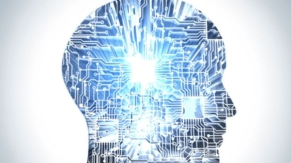 Intelligence project aims to reverse-engineer the brain to find algorithms that allow computers to think more like humans