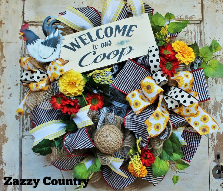 Zazzy Country on Facebook