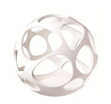 MANTRA Organica lampa podłogowa 5146 Kolory Światła