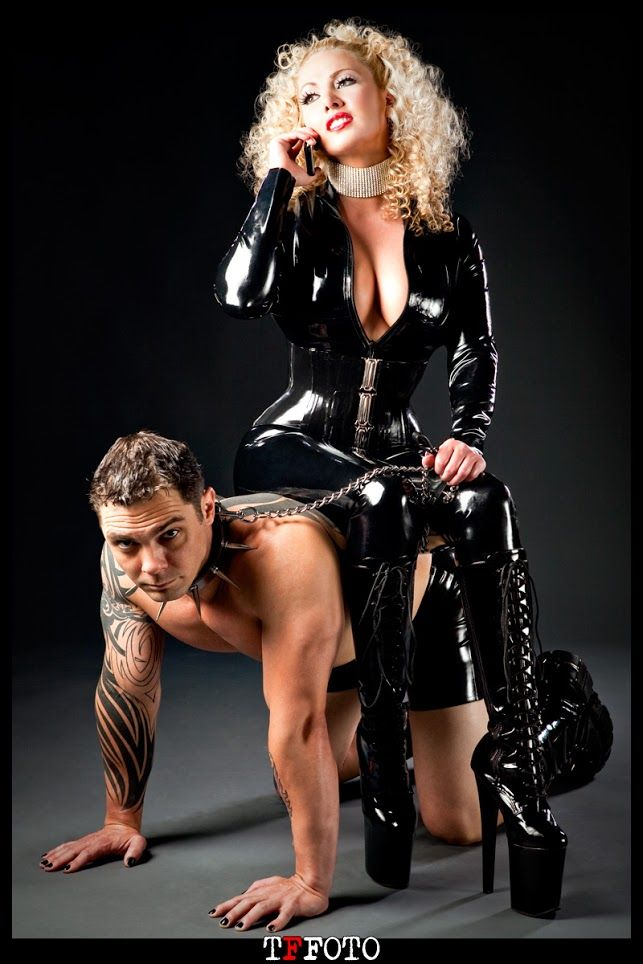 Rubber Kinky Come Extreme Sex 52