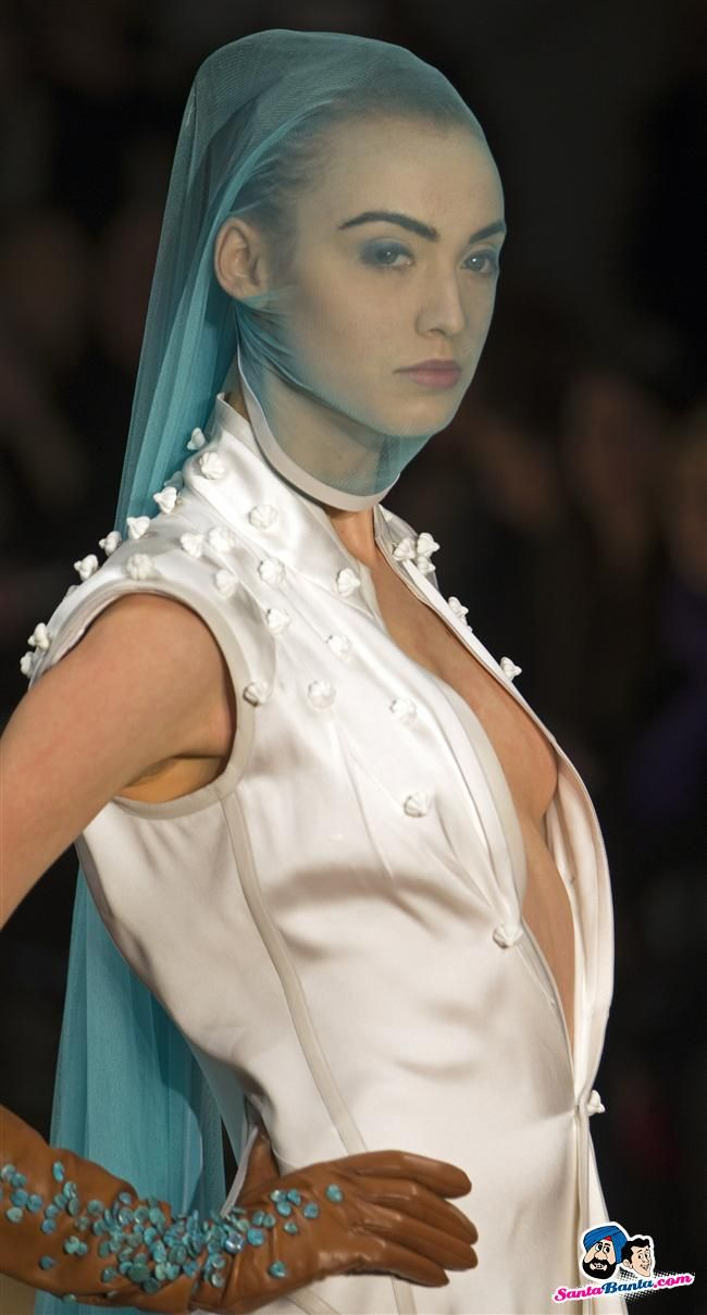 138 best images about latin american fashion on pinterest for American haute couture designers