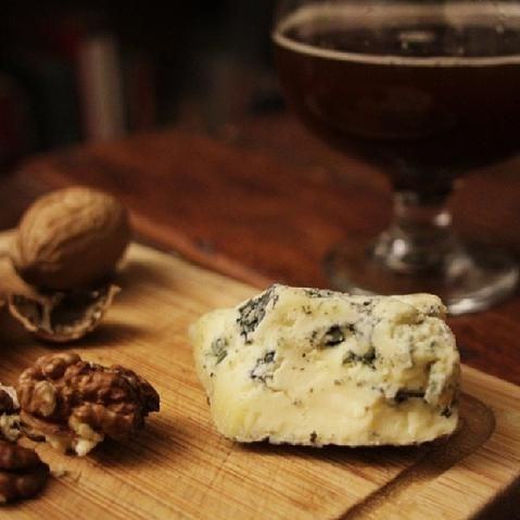 Treat yourself to the #simplepleasures of #CDNcheese