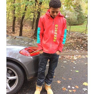 Diggy (@diggy_simmons) | Twitter