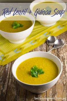Thermomix-red-lentil-quinoa-soup