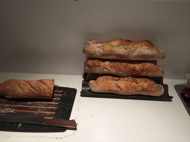 Bäckerei Walter