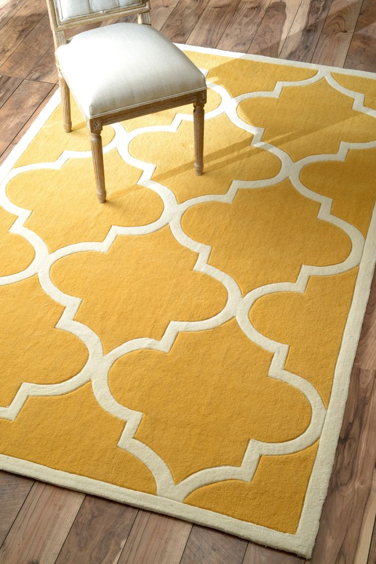 121 best Rugs images on Pinterest Area rugs Wool rugs and
