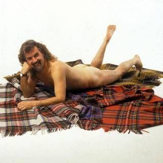 sexy-self-scots